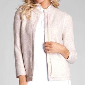 Tail Activewear Glamor Glenys Jacket